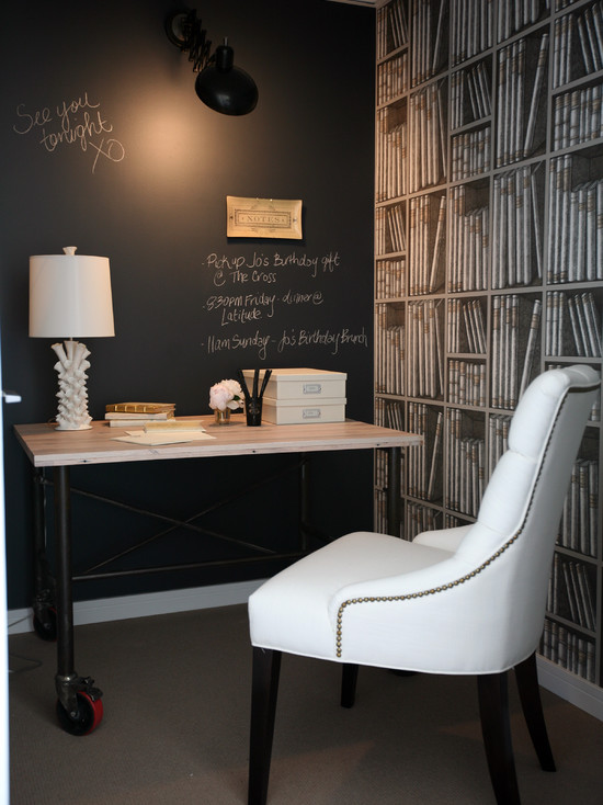 zapata y herras lawyers fice small interior design firms nyc blackboard-traditional-home-office