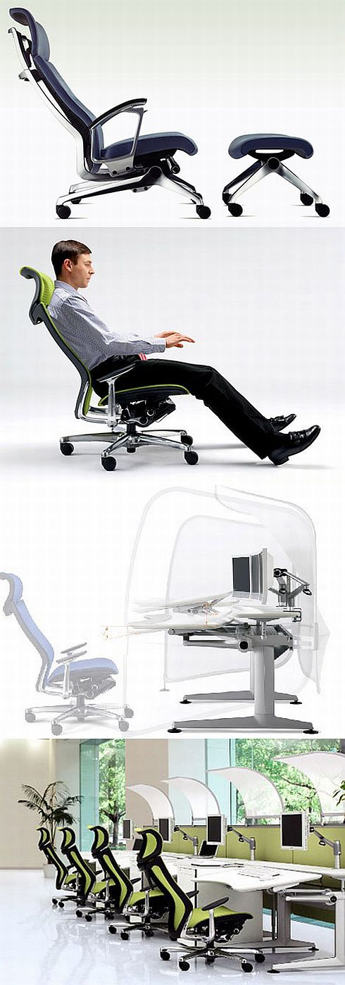 ergonomic-office-furniture-from-okamura-1